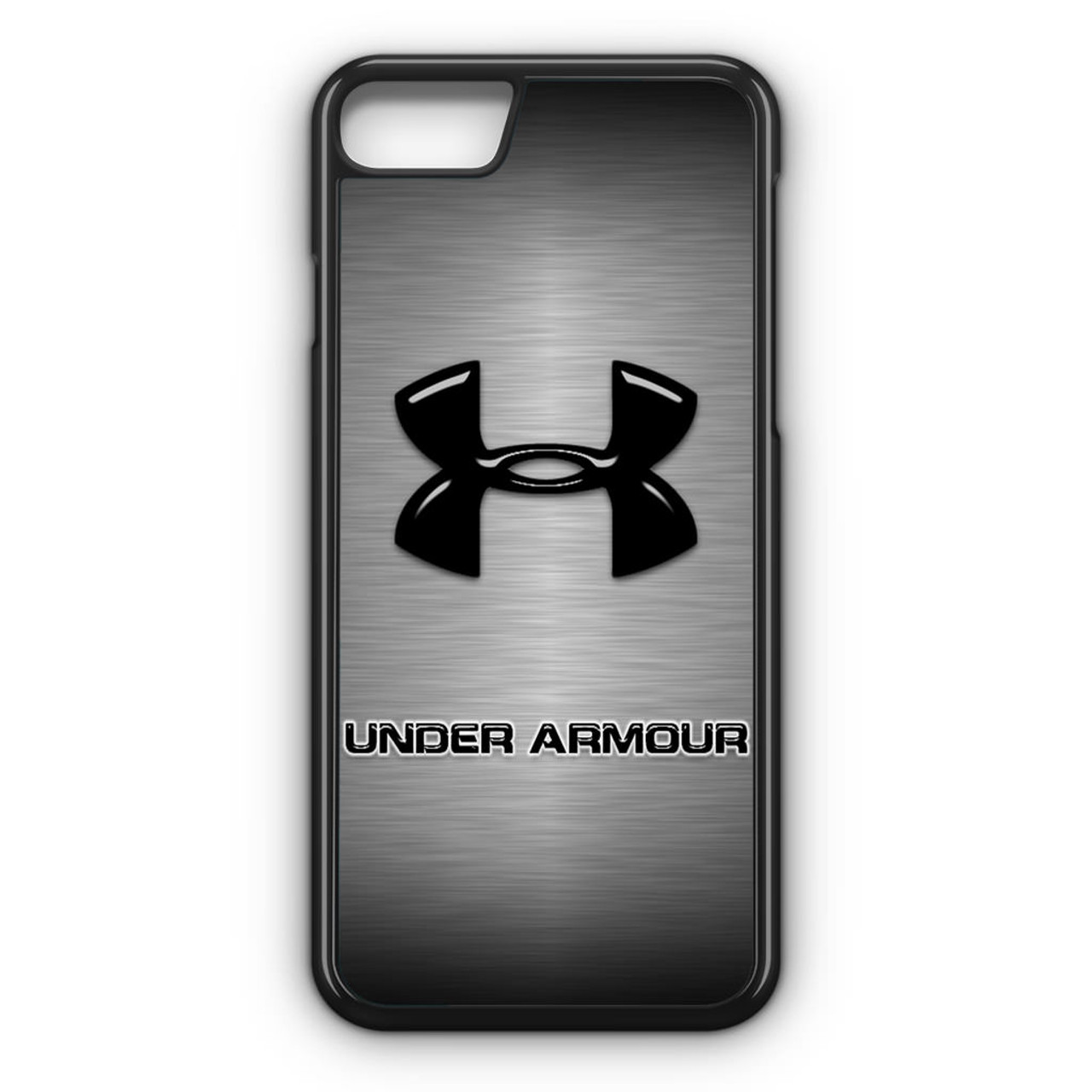 iphone 8 case armour
