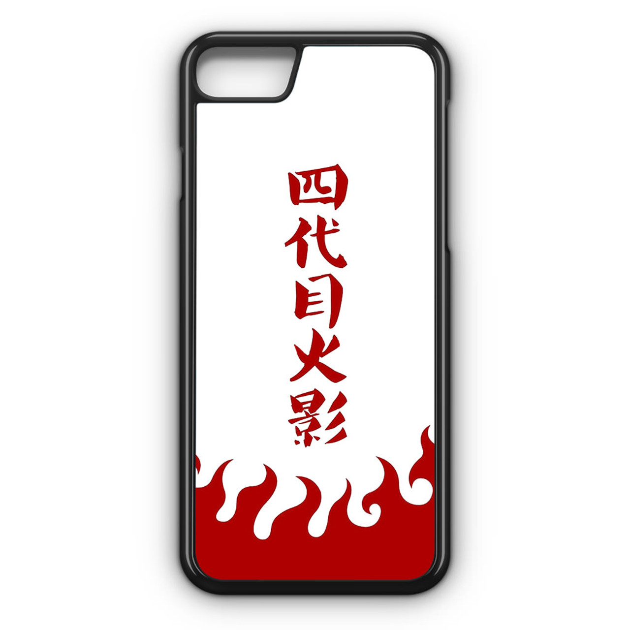 iphone 8 case naruto