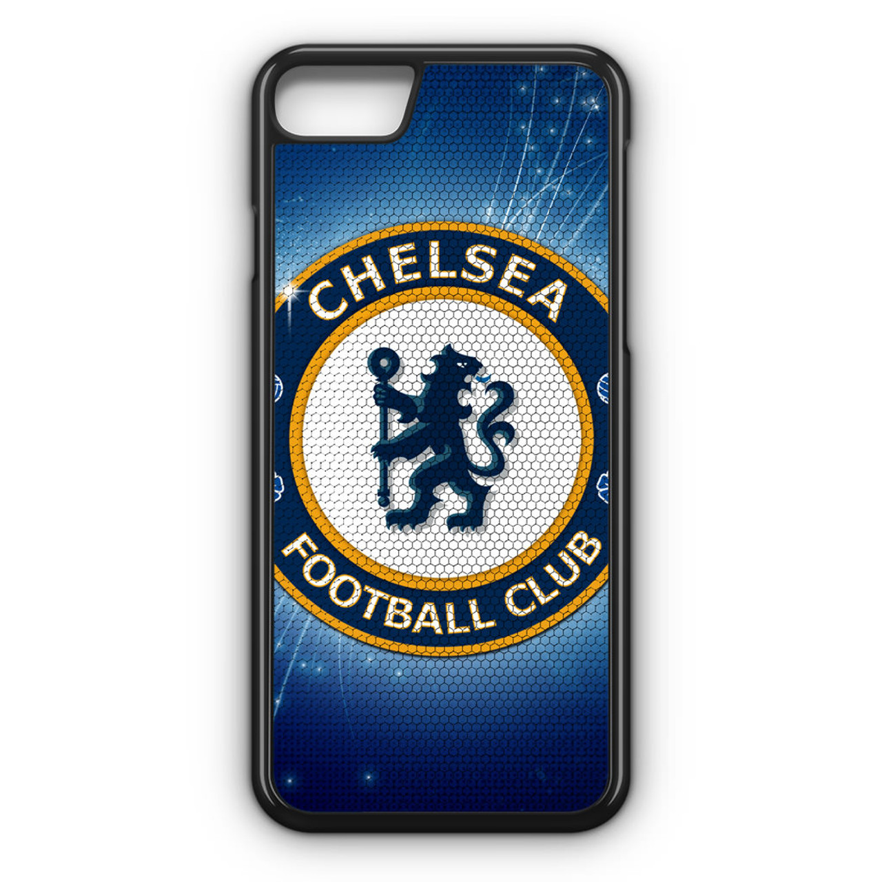 chelsea case iphone 8