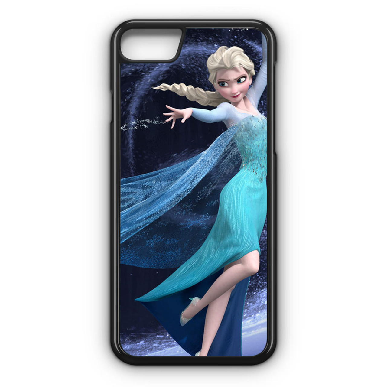 iphone 8 case frozen