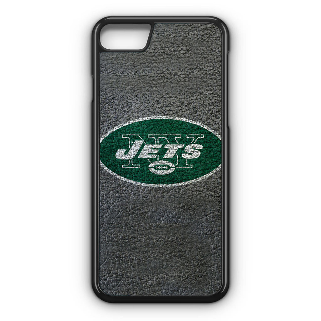 iphone 8 cases football