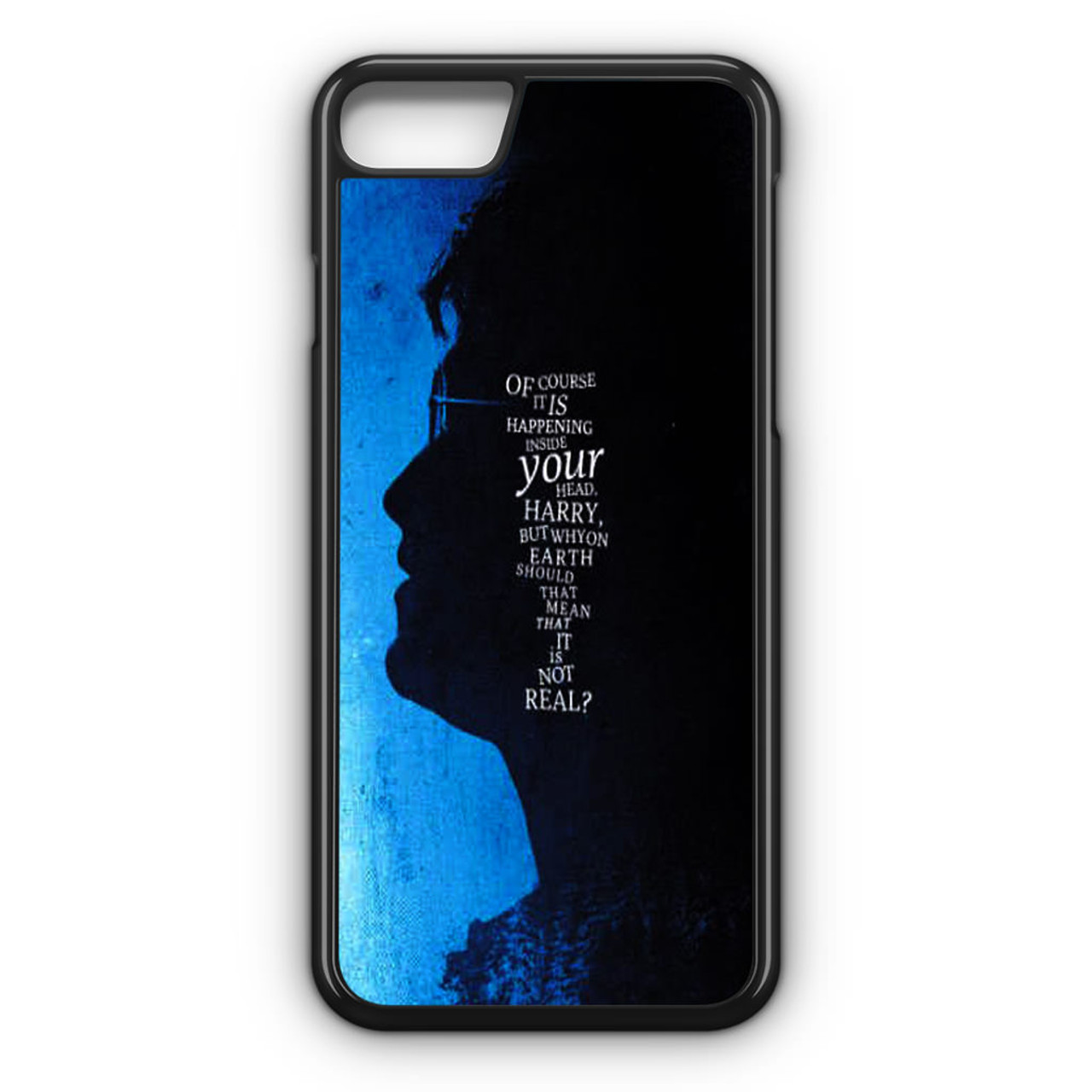 life case iphone 8
