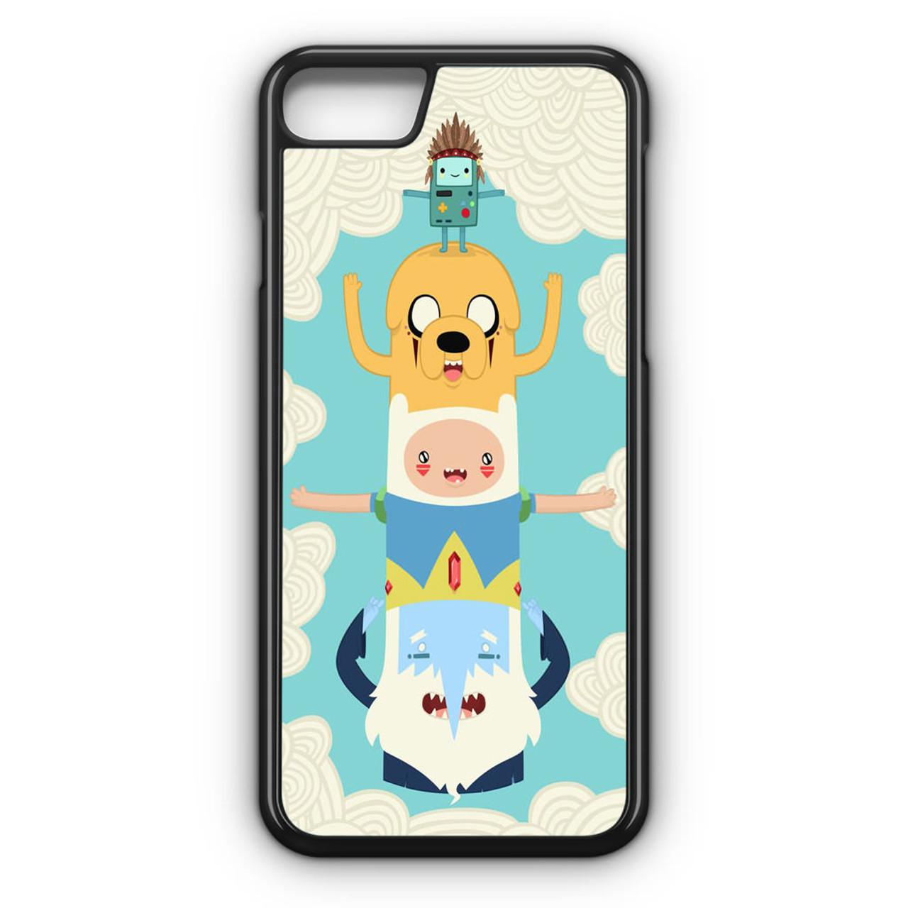 iphone 8 case adventure