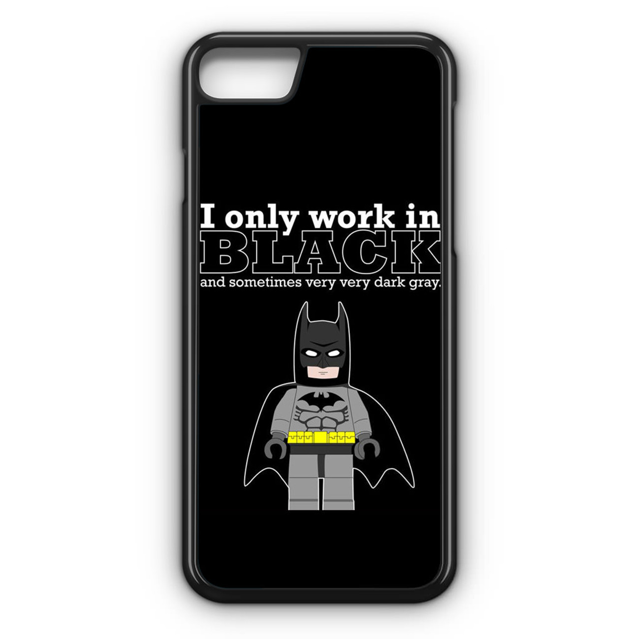 iphone 8 case work