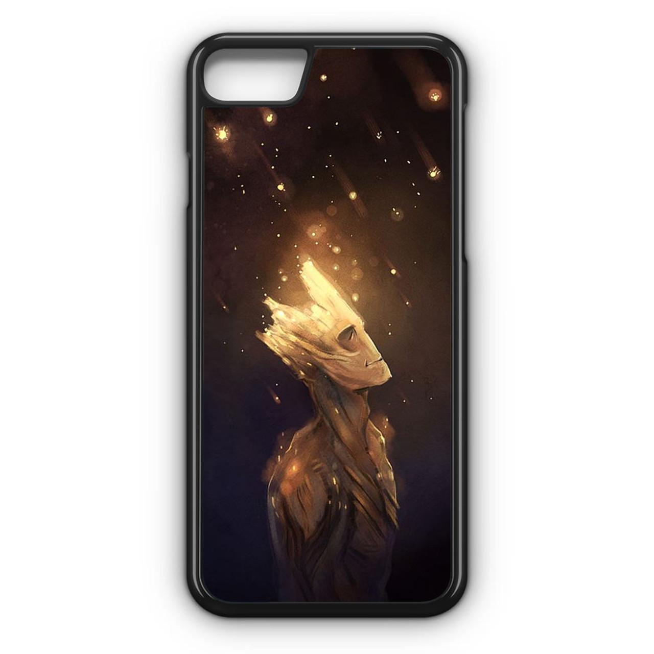 iphone 8 groot case