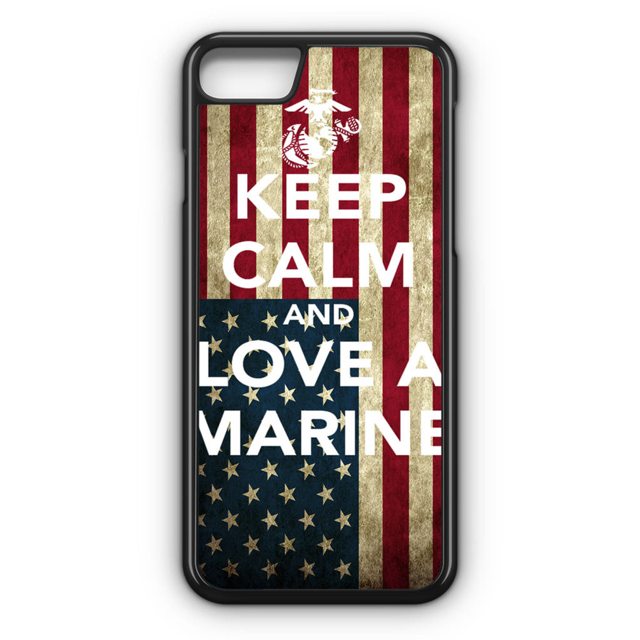 army iphone 8 case