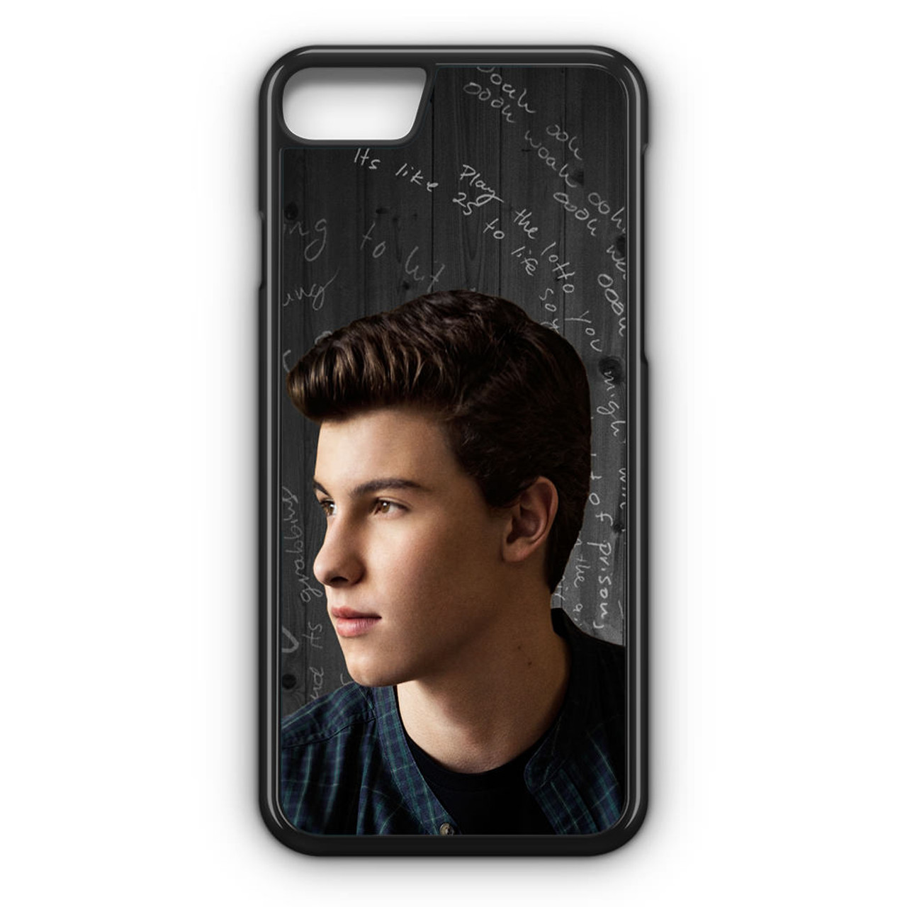 shawn mendes phone cases iphone 8
