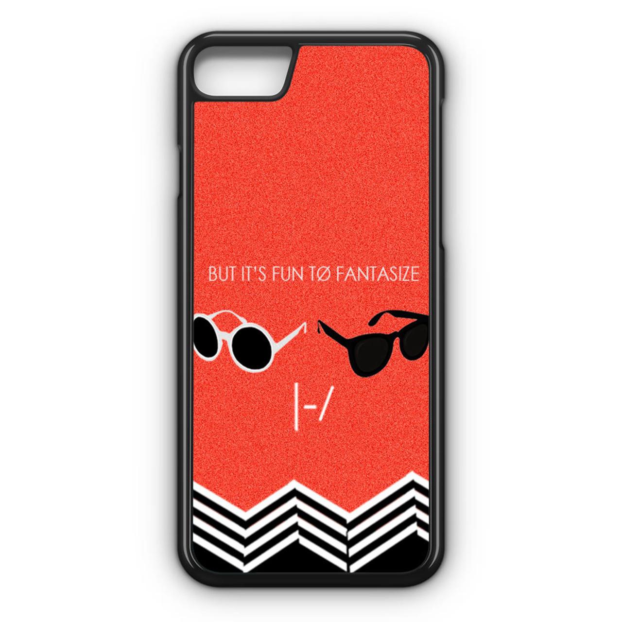fun iphone 8 case