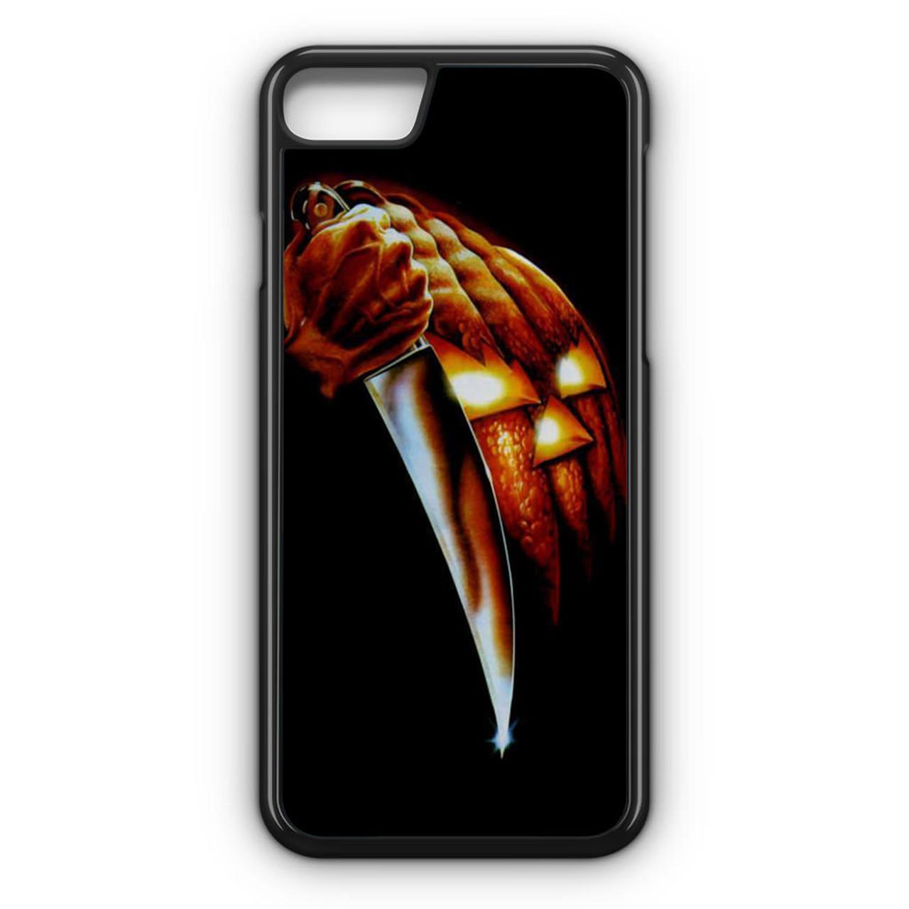iphone 8 case halloween