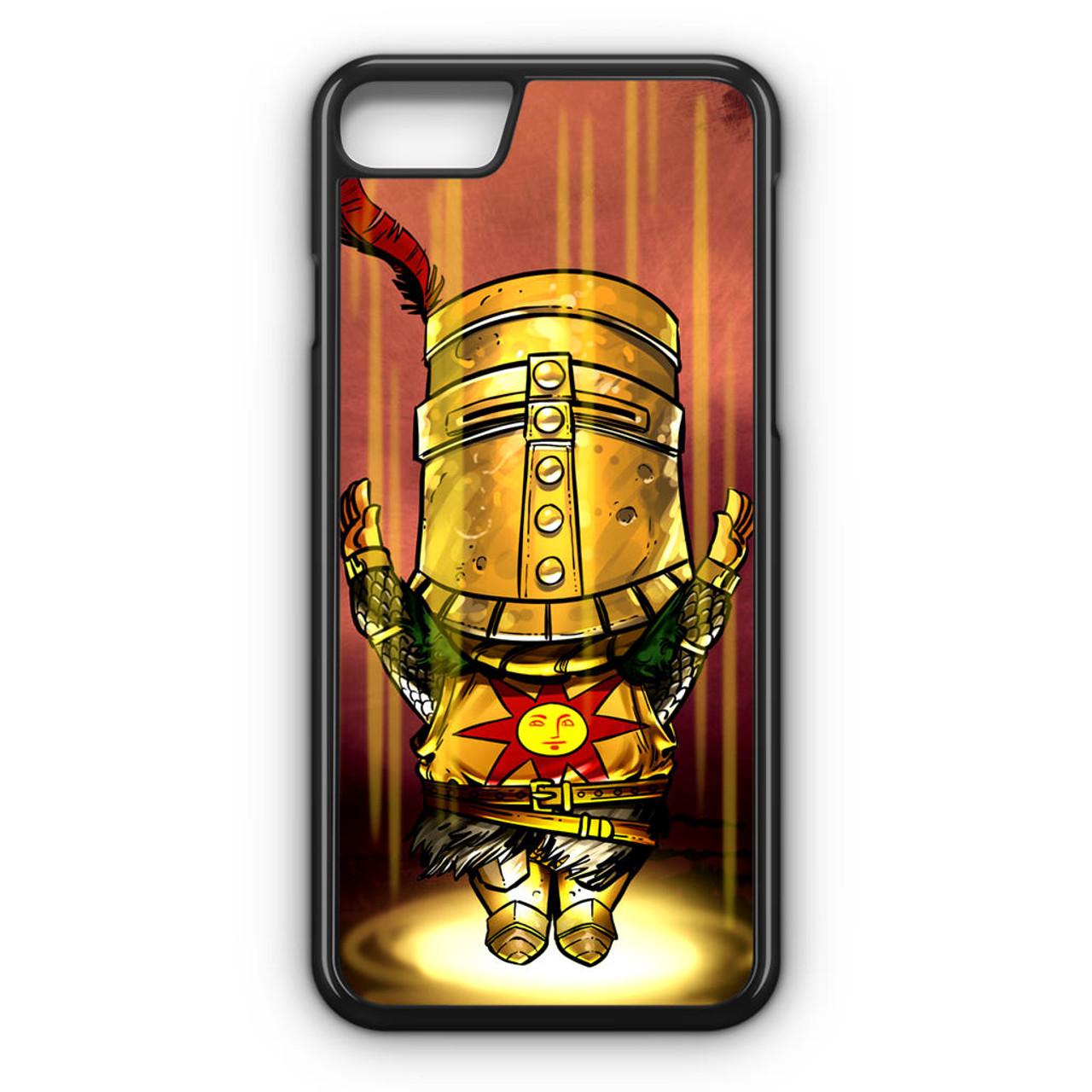 iphone 8 case dark souls