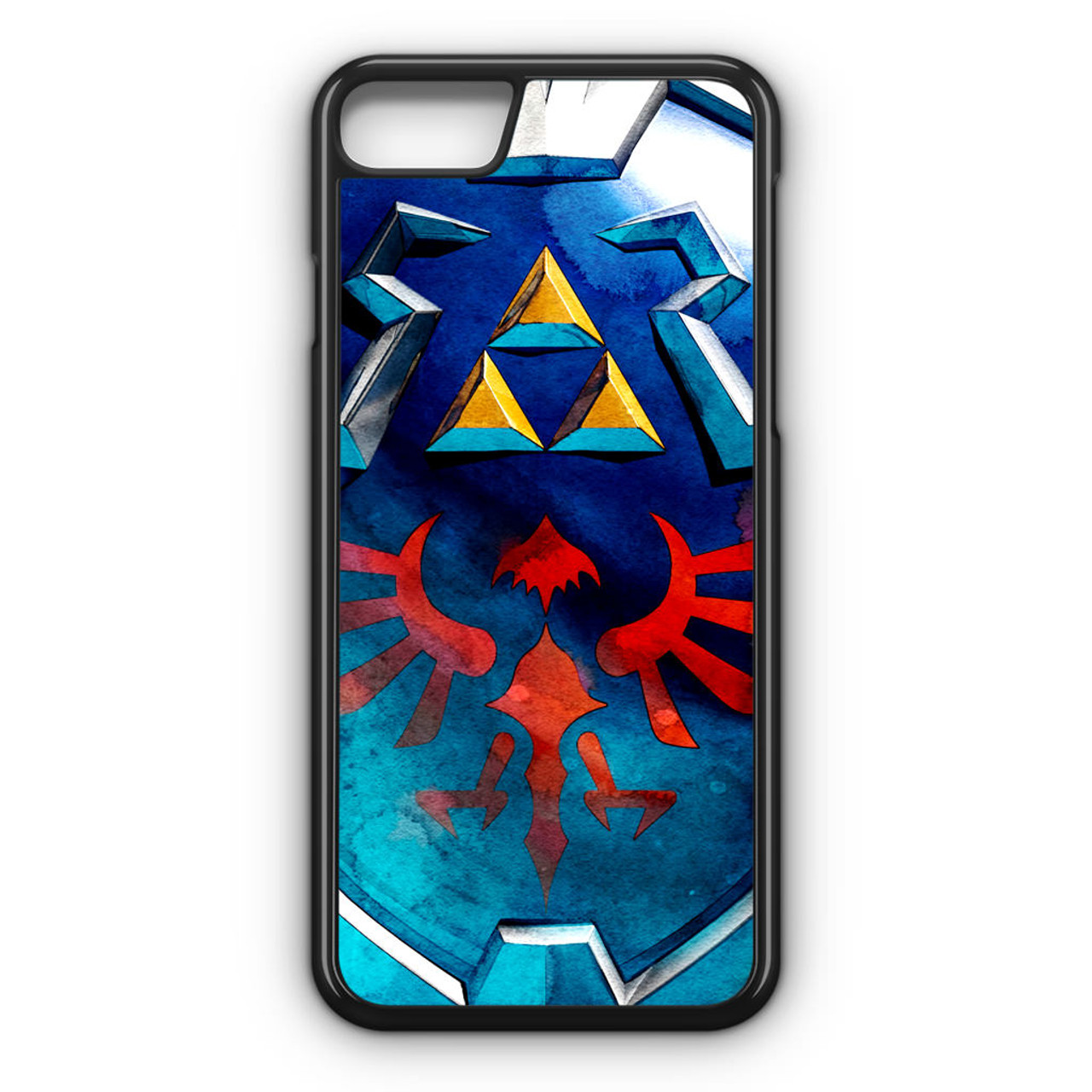 iphone 8 case link