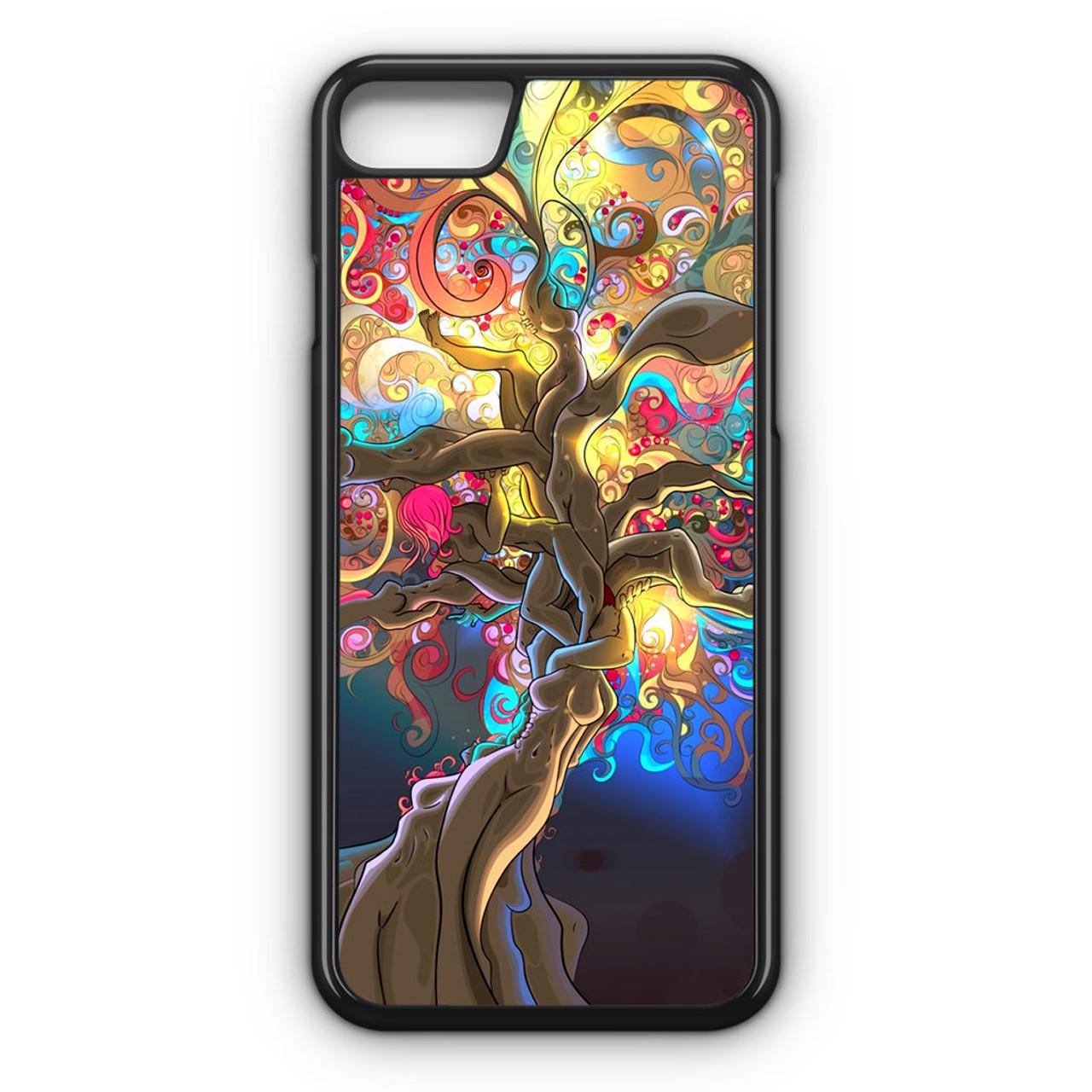 iphone 8 case artistic