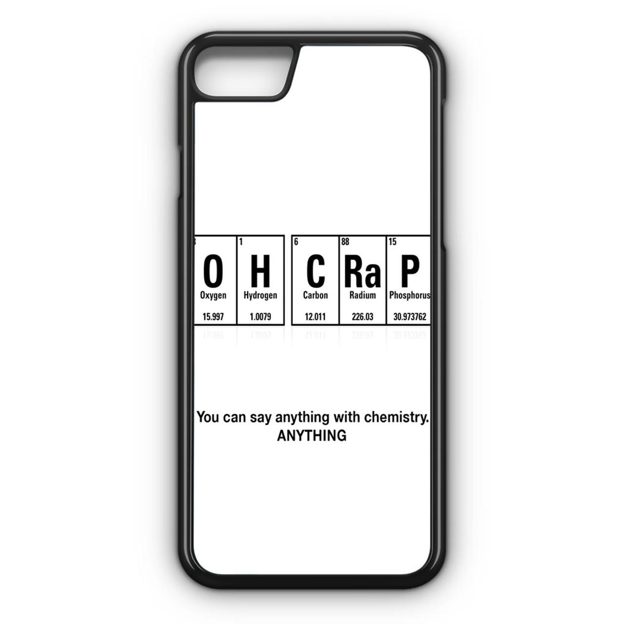 iphone 8 case funny