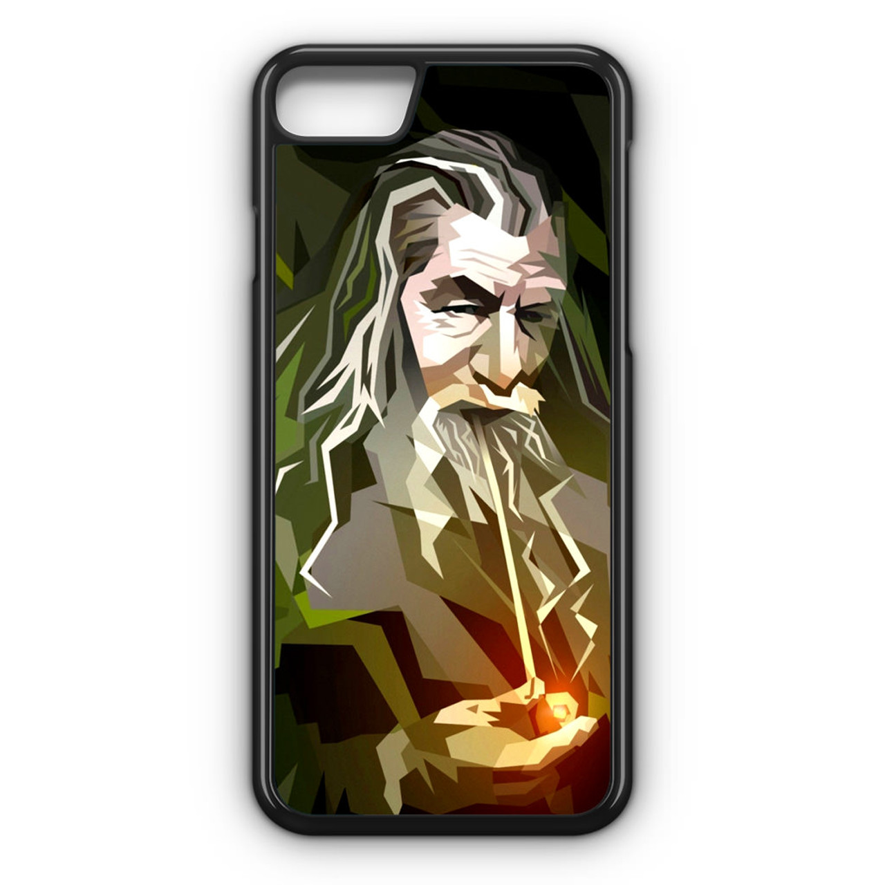 iphone 8 case gandalf