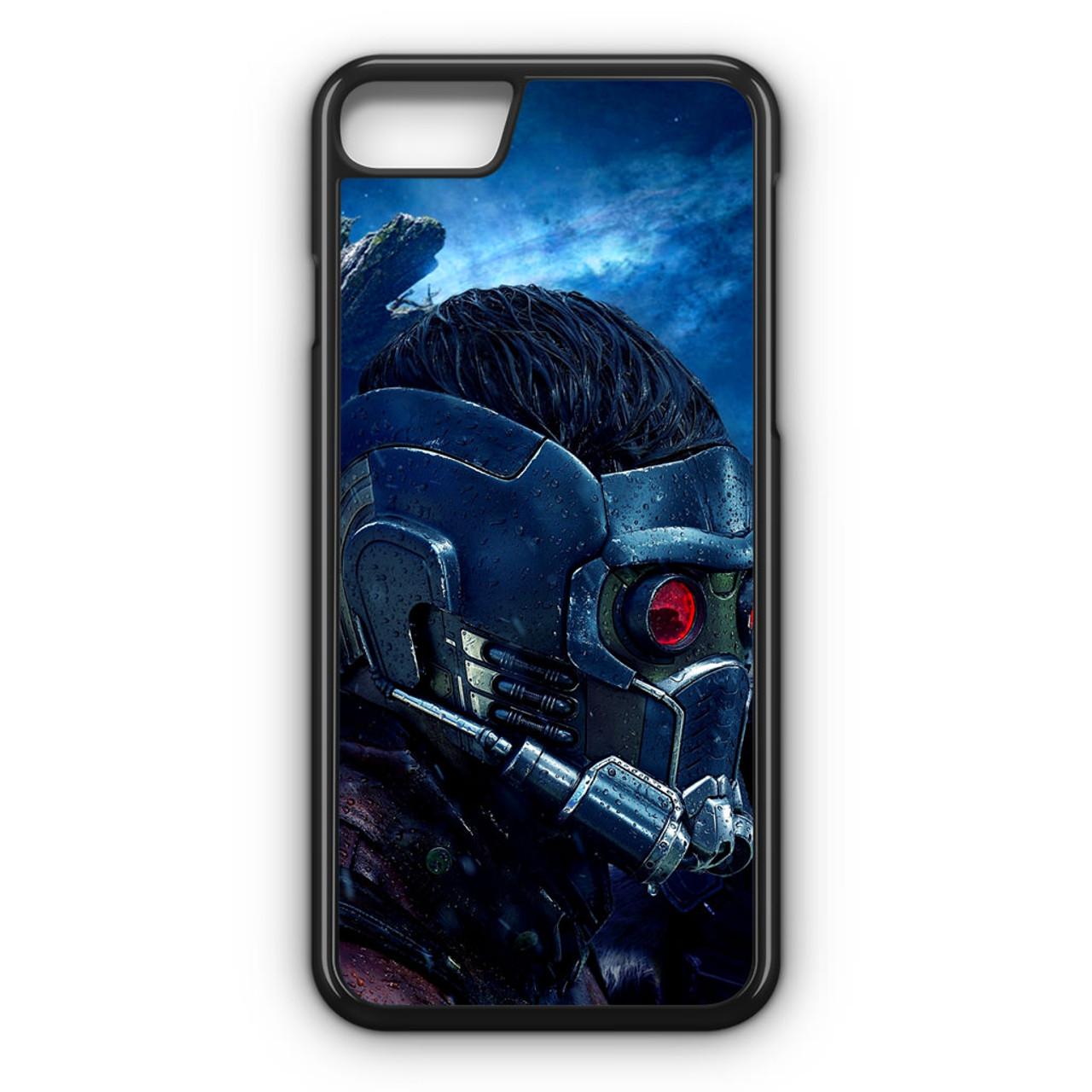 guardian iphone 8 case