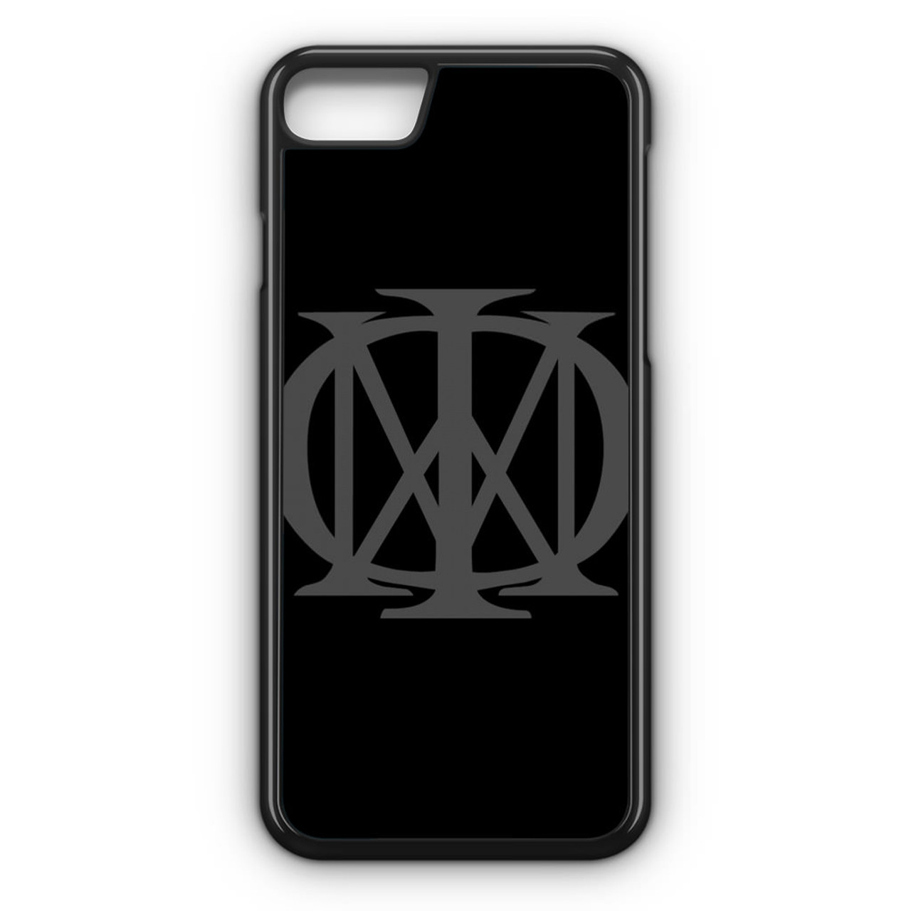 dream iphone 8 case