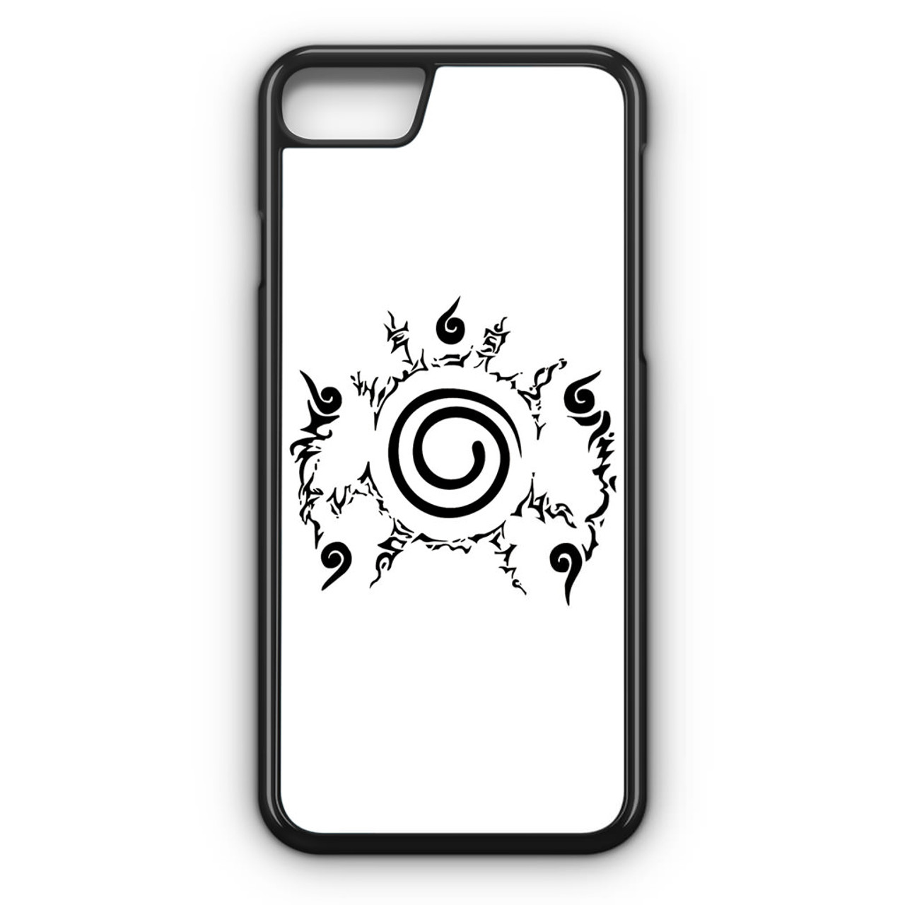 iphone 8 case seal