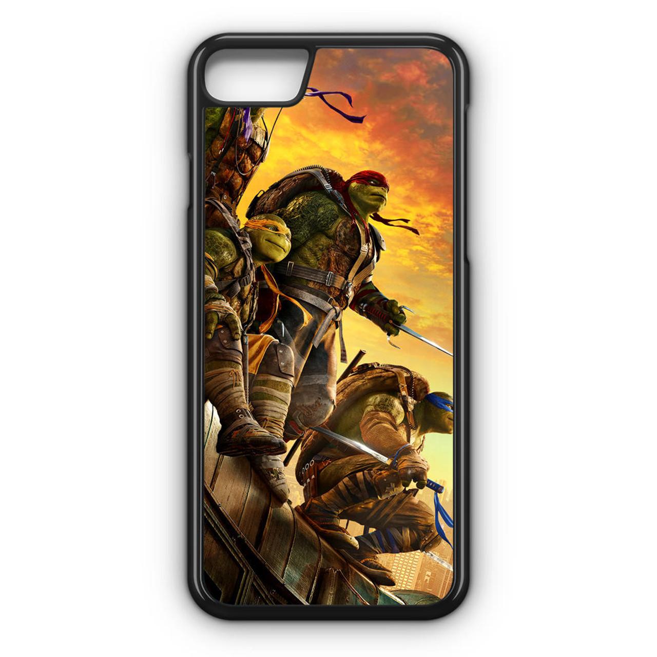 iphone 8 case film