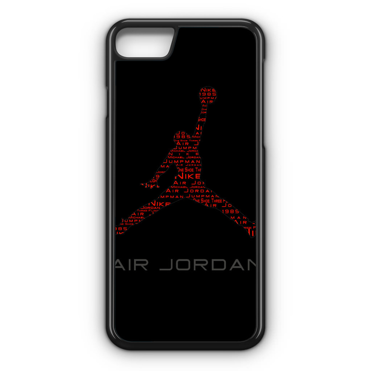 iphone 8 sports case