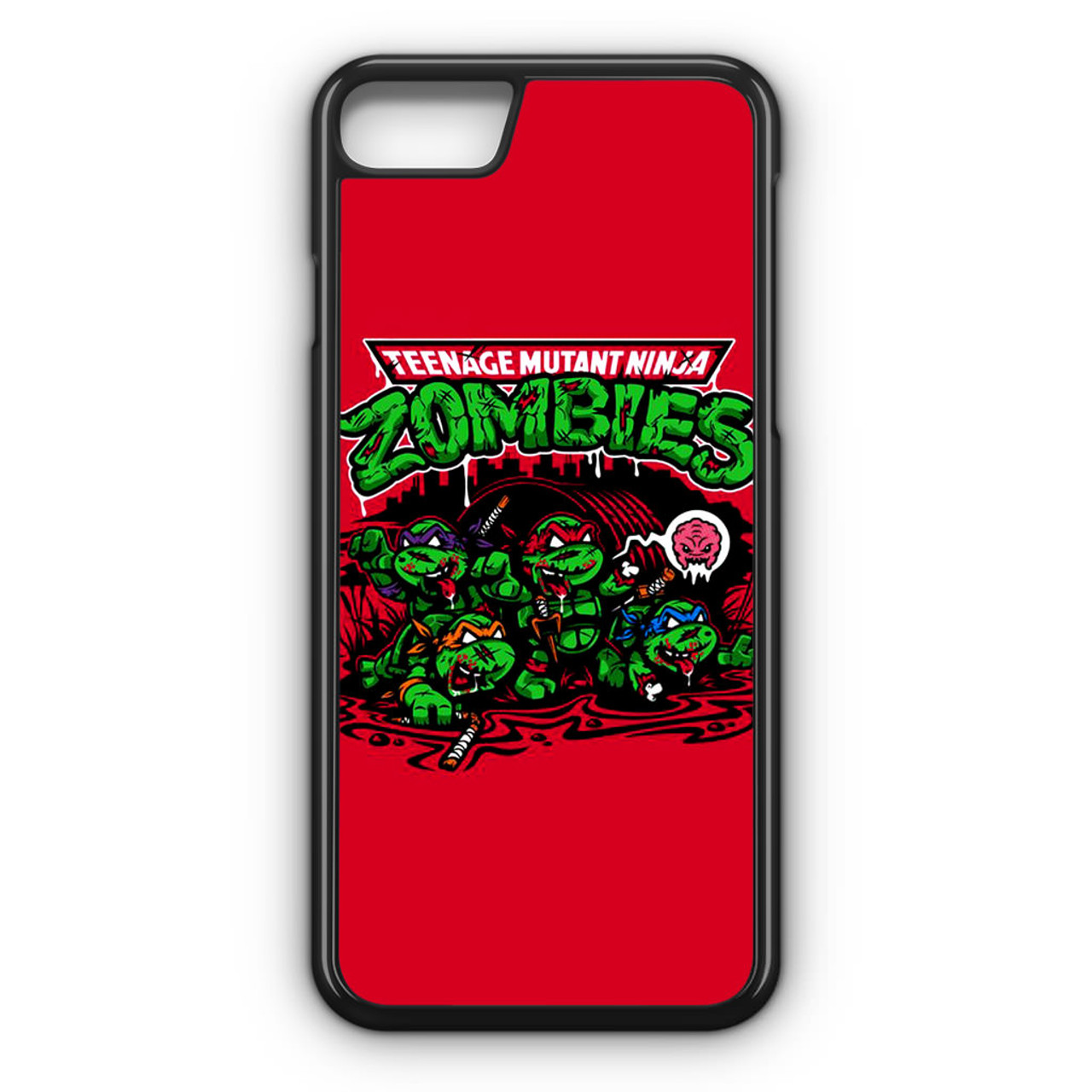 iphone 8 case teenager