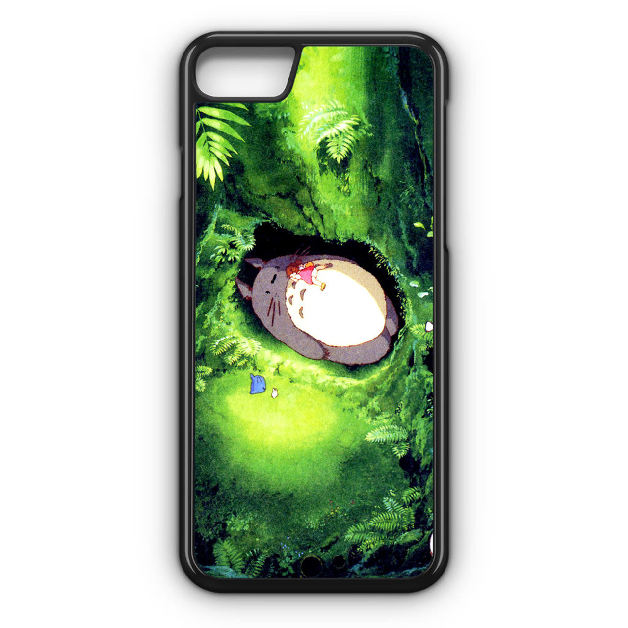 anime iphone 8 case