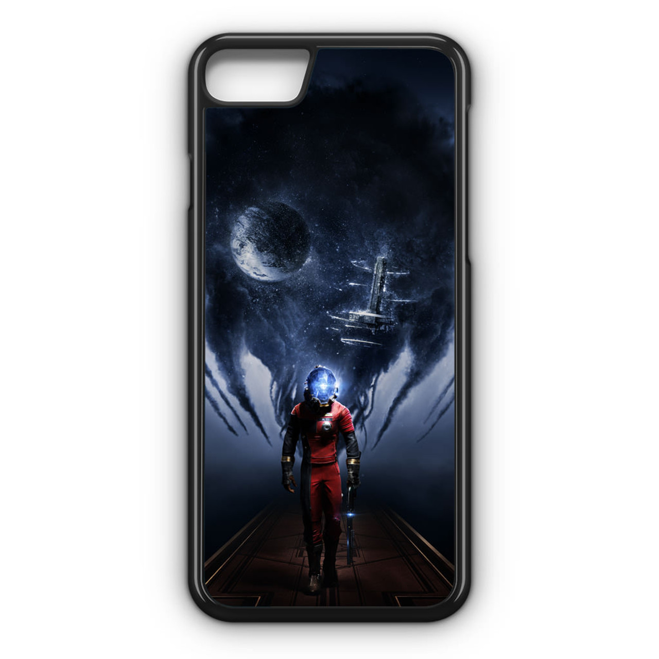 iphone 8 video game case
