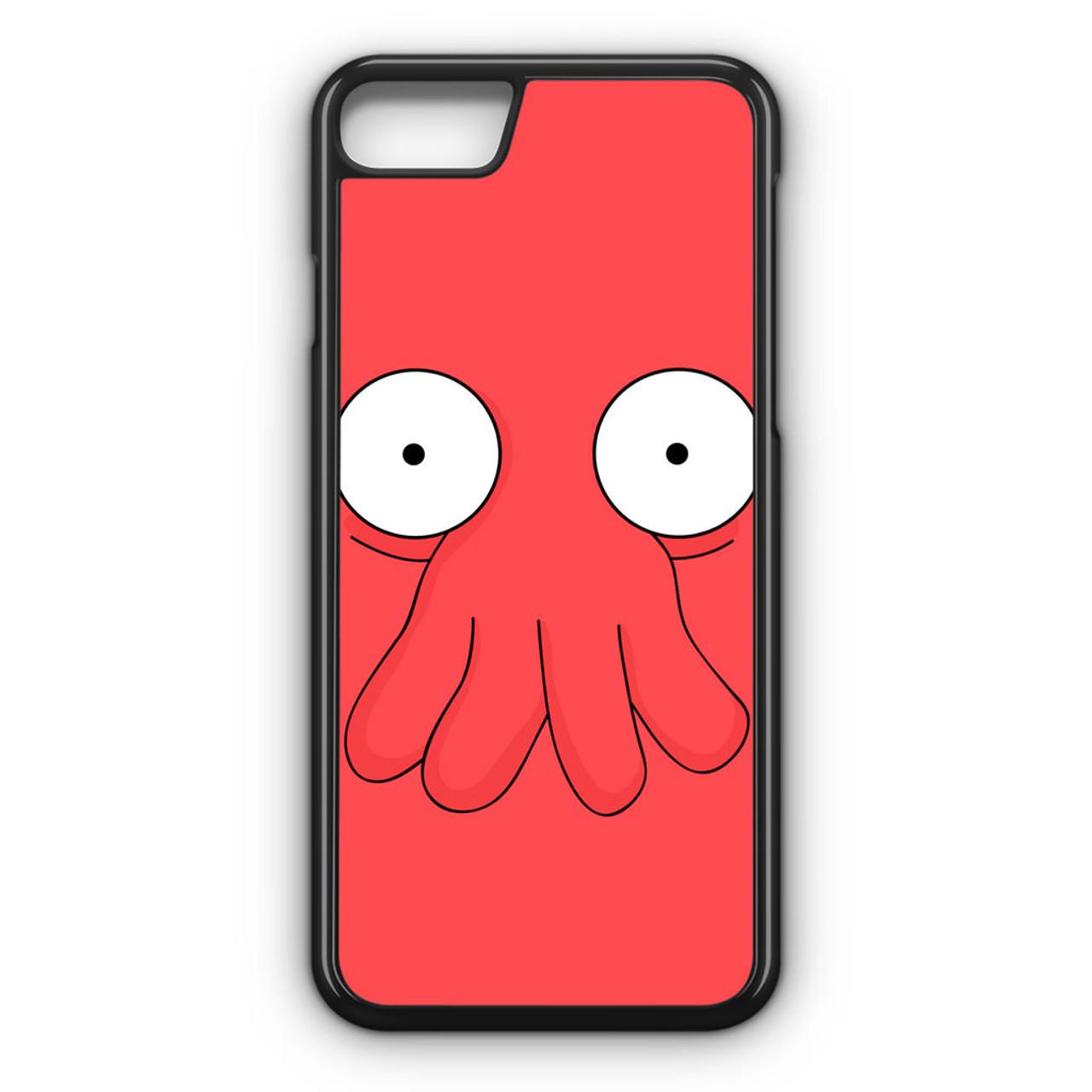 zoidberg iphone 6