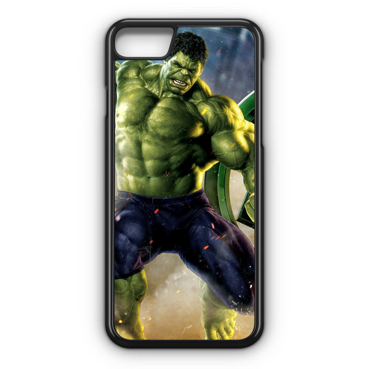 iphone 8 case hulk