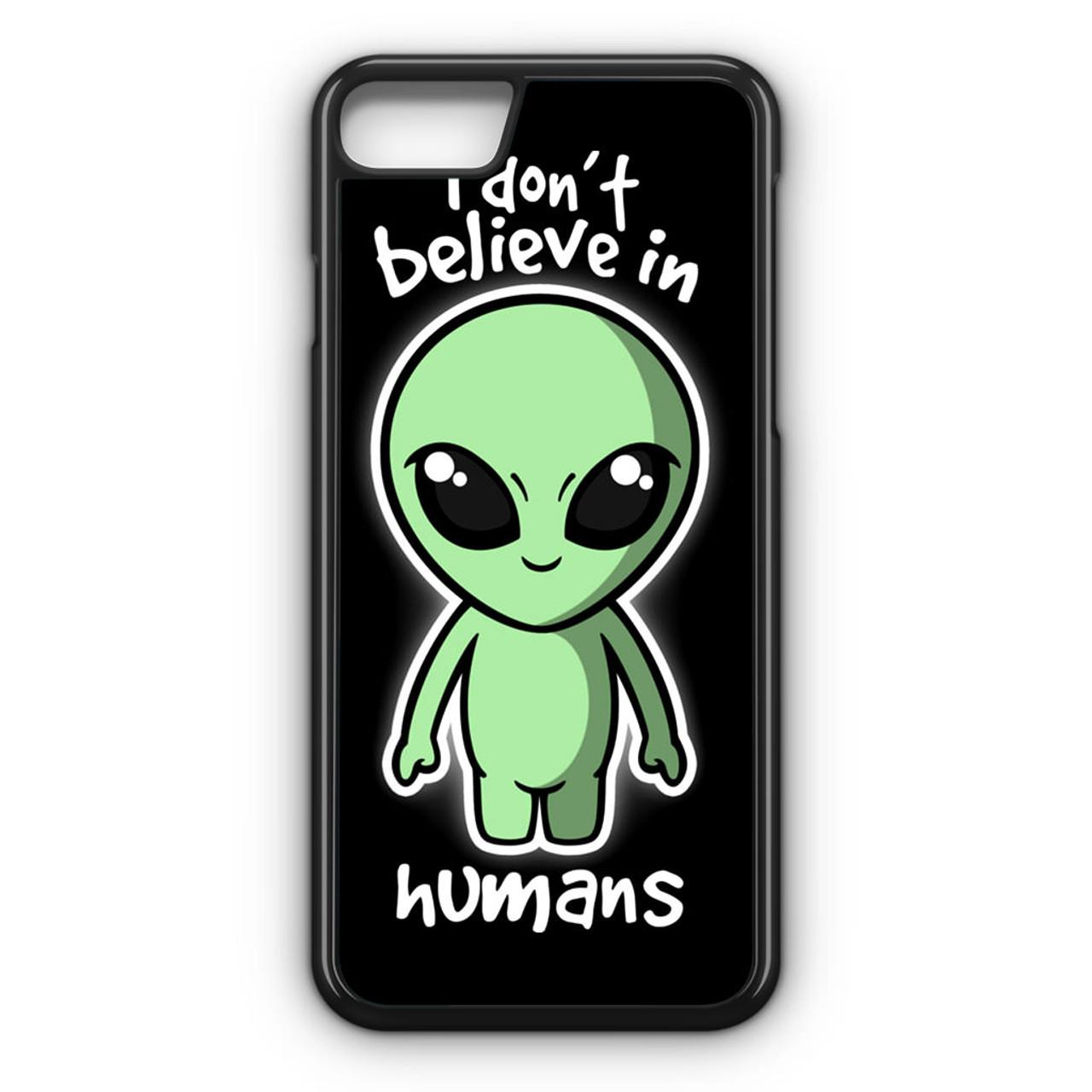 alien iphone 8 case