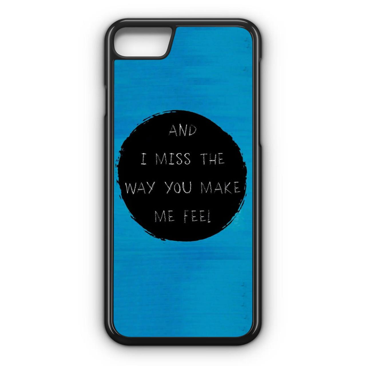 ed sheeran phone case iphone 8