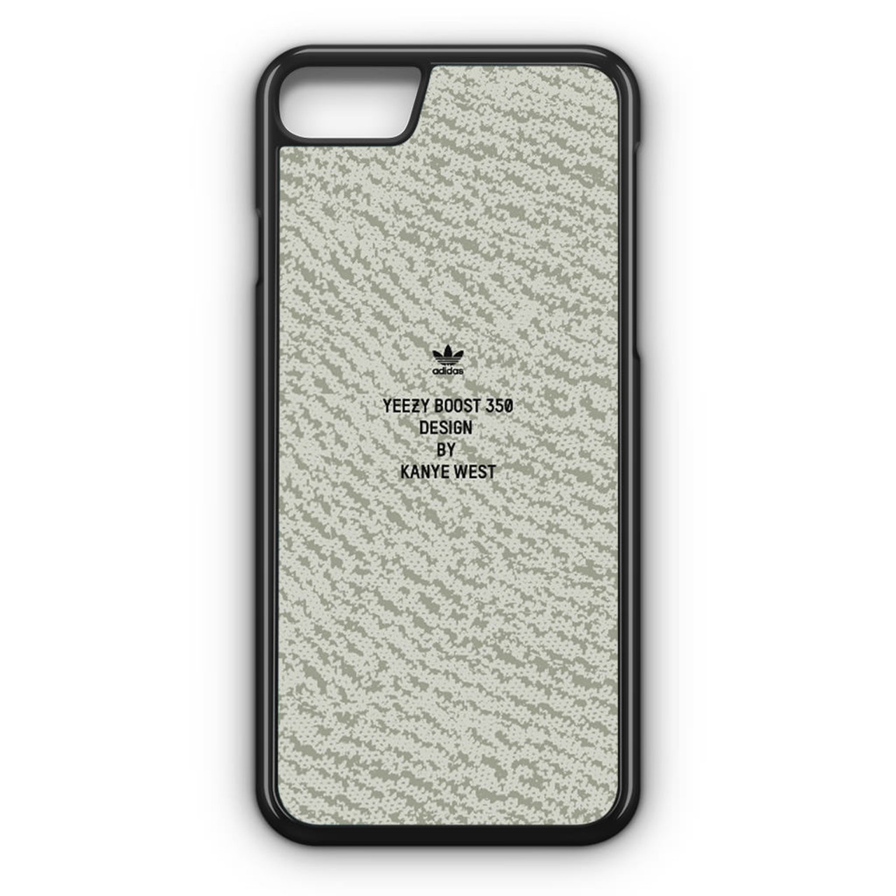 iphone 8 pattern case