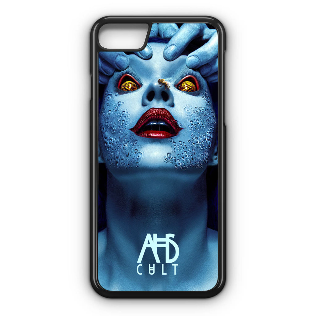 iphone 8 case horror