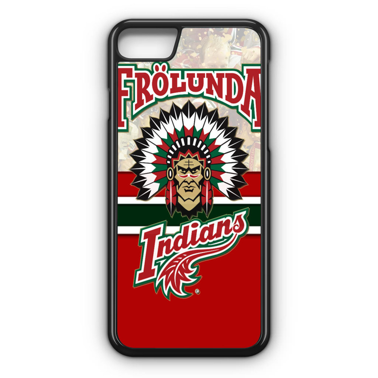 iphone 8 case indian