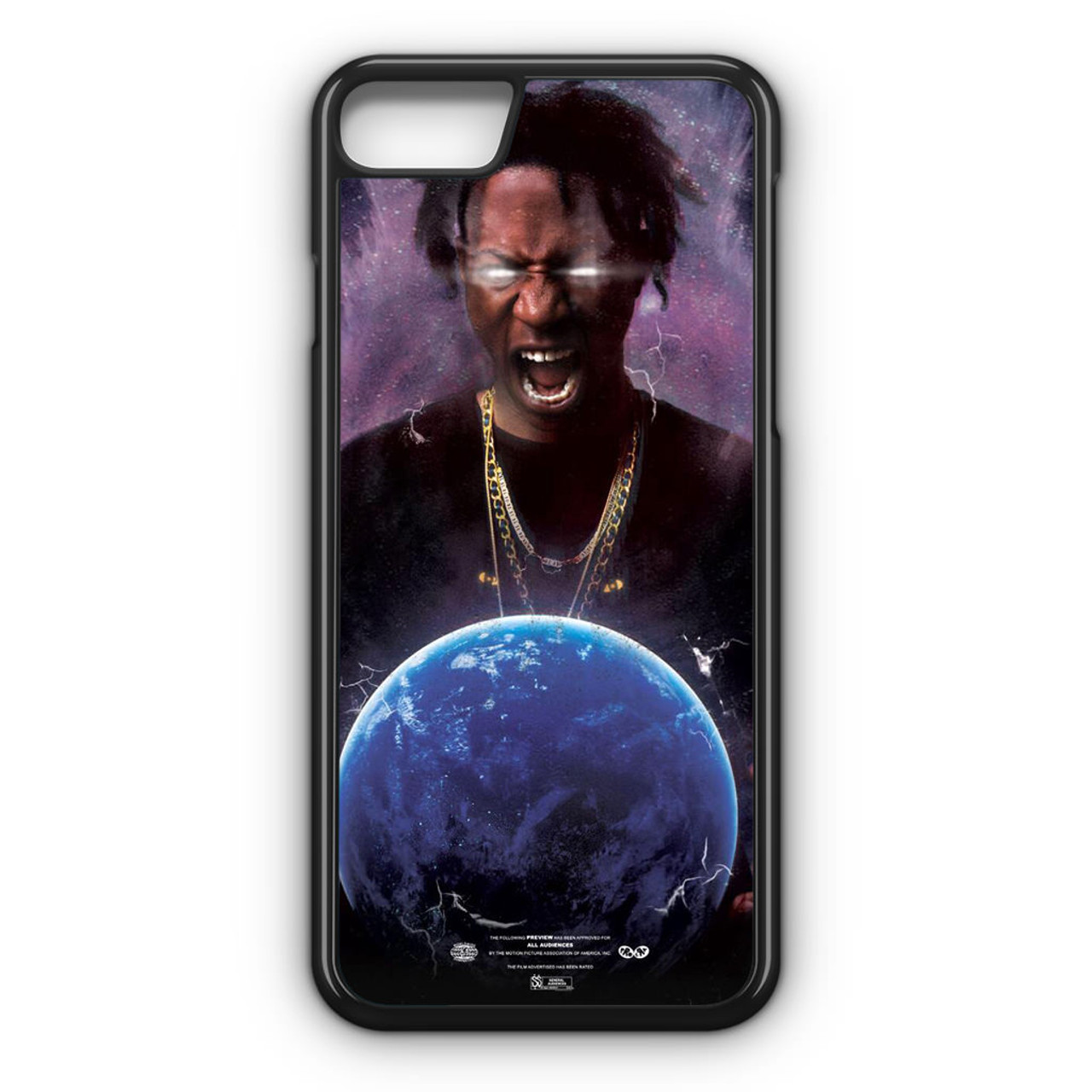 iphone 8 badass case