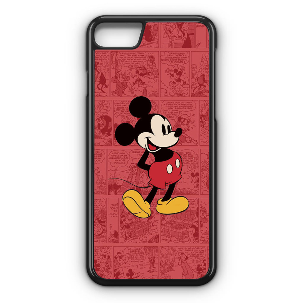 iphone 8 case mouse