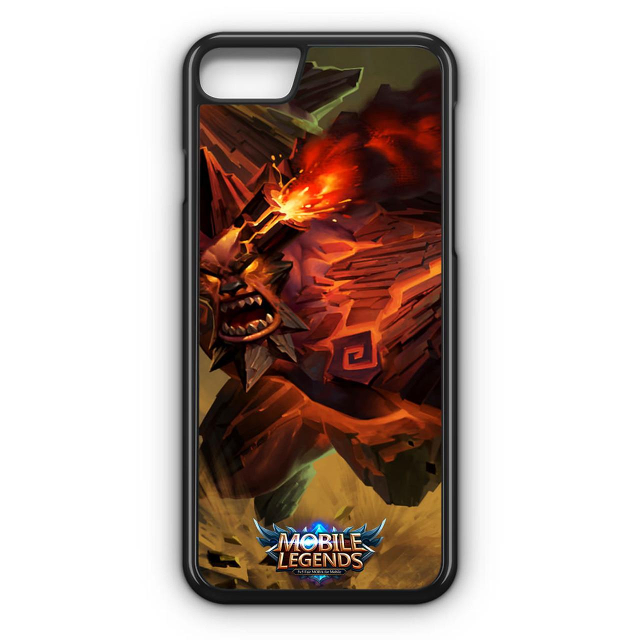 galaxy iphone 8 case