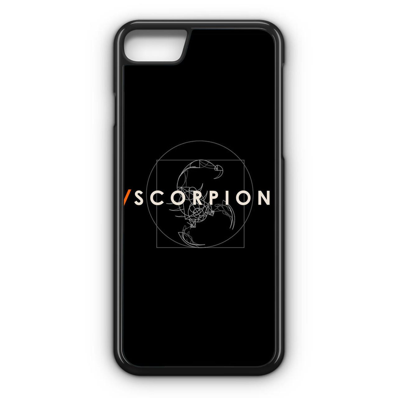 iphone 8 case 2017