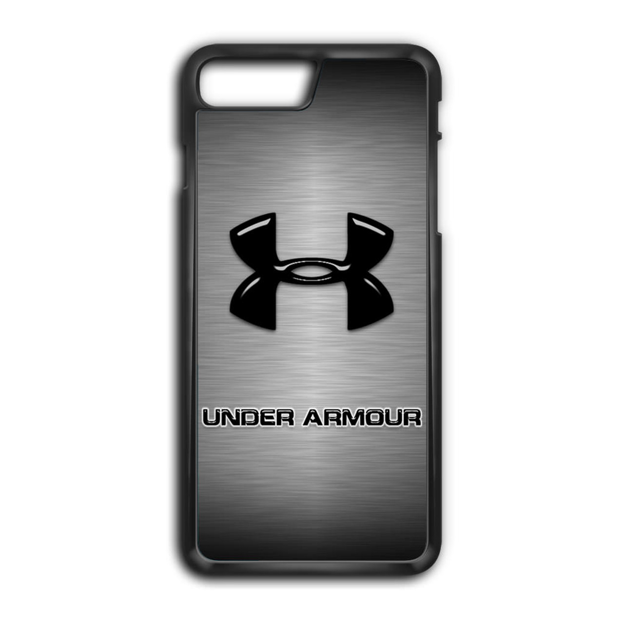 size 40 013d8 c338c Under Armour iPhone 8 Plus Case