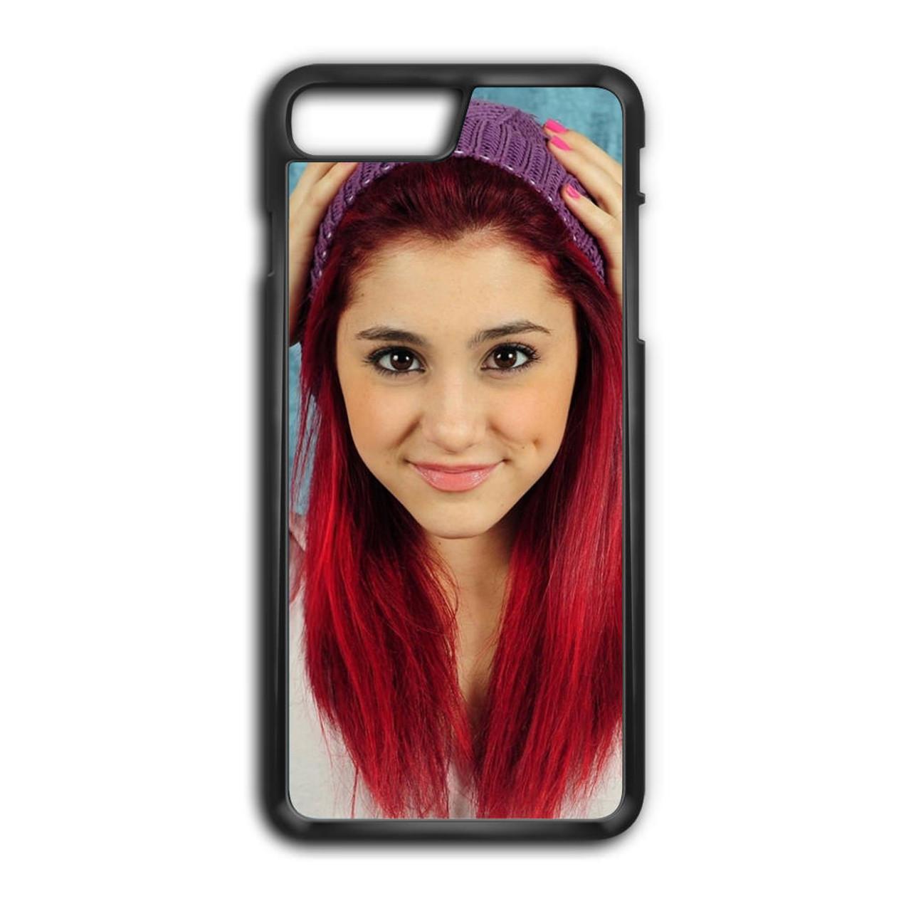ariana grande phone case iphone 8 plus