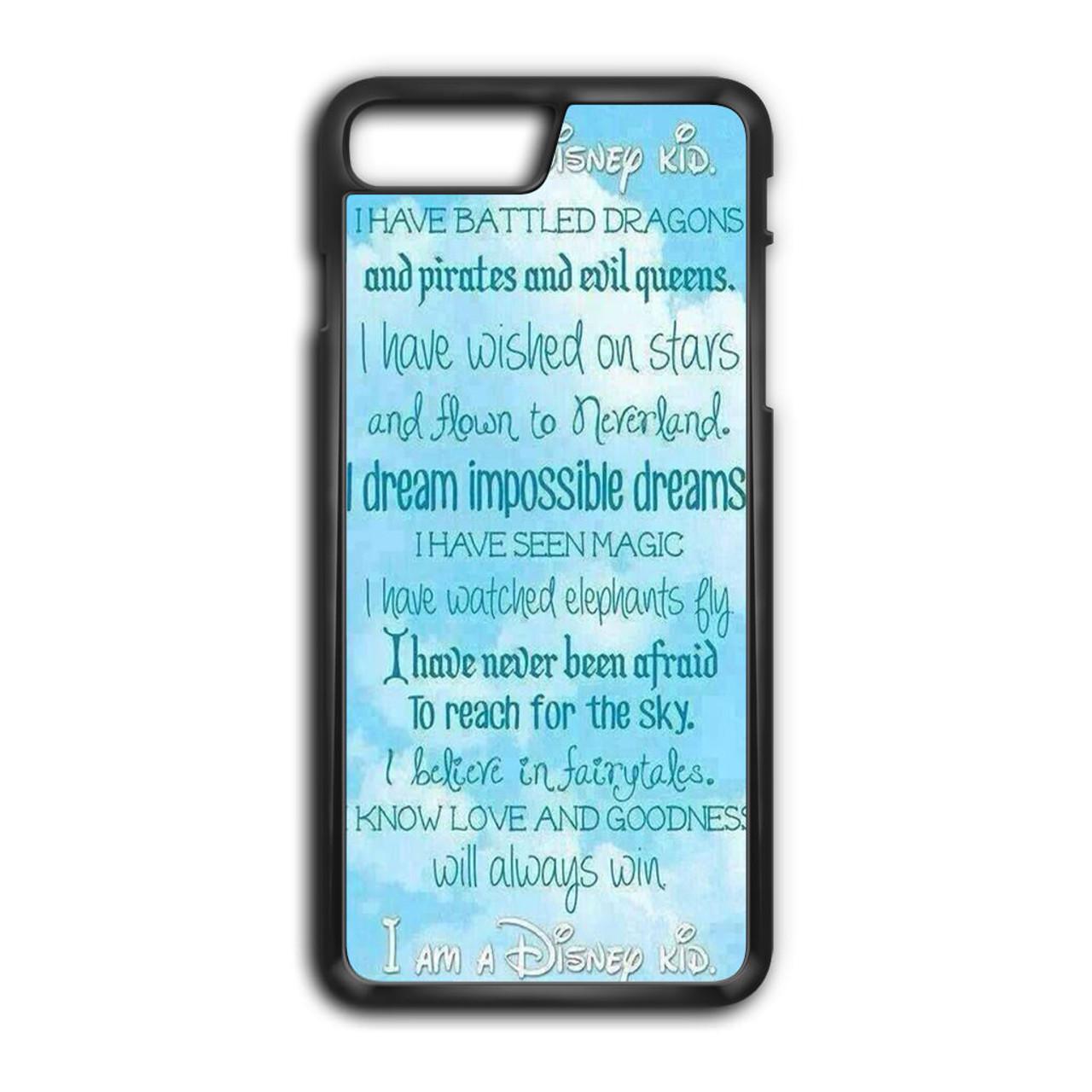 iphone 8 plus cases quotes