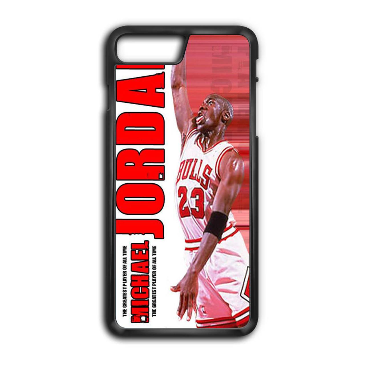 iphone 8 case nba