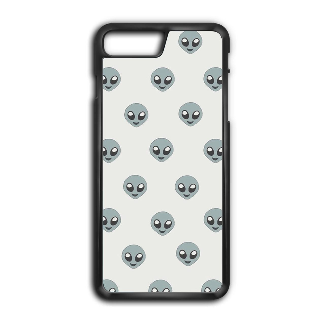 emoji iphone 8 plus case