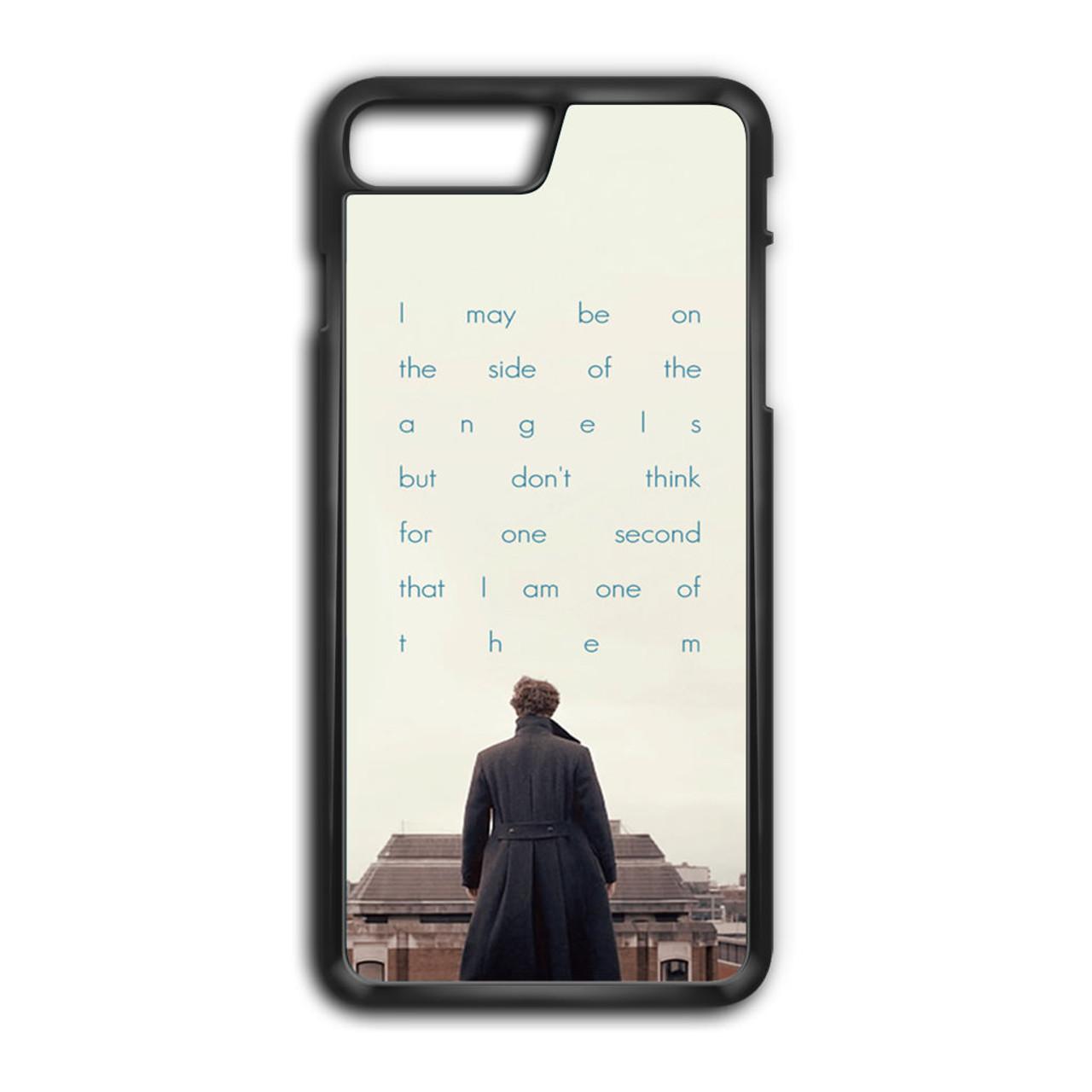 quote phone case iphone 8