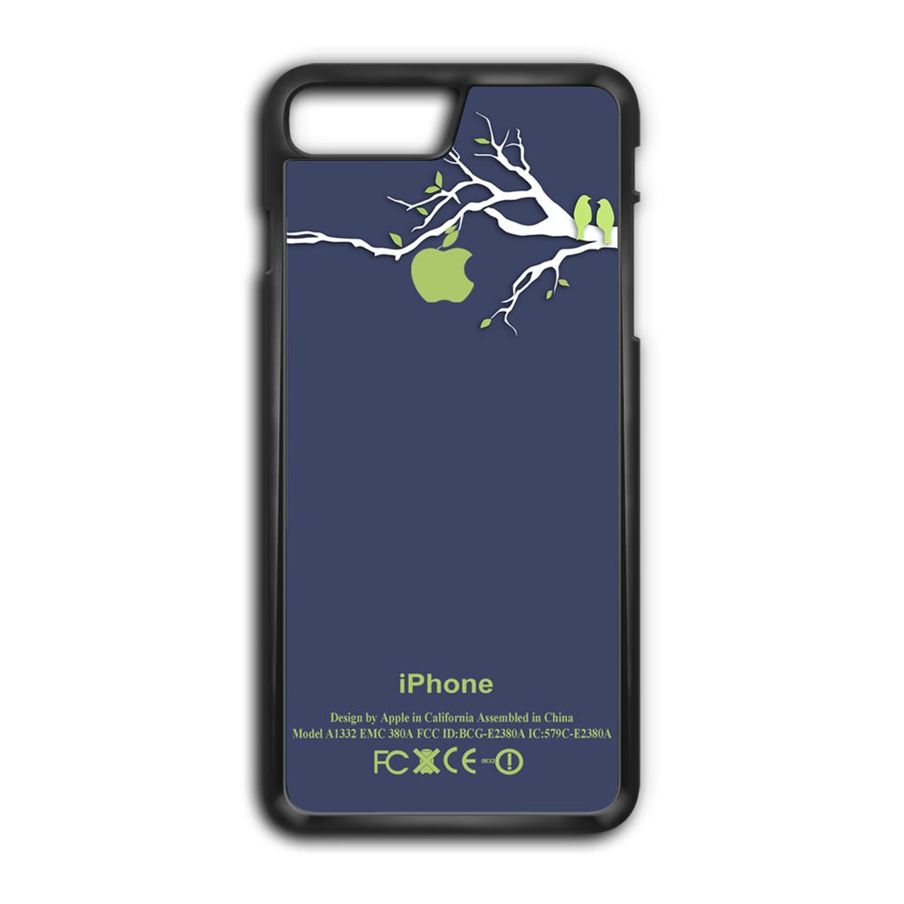 iphone 8 tree case