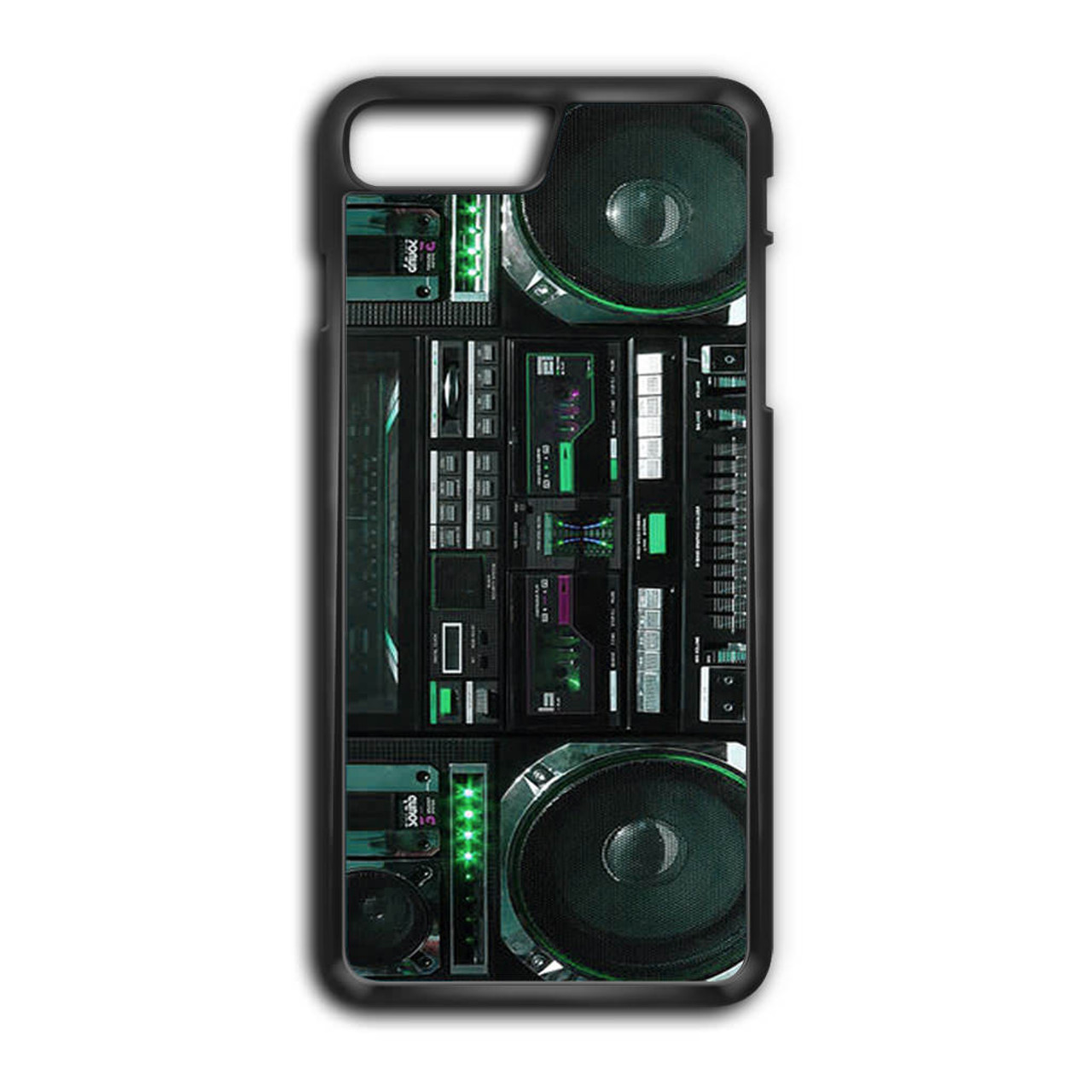 funny iphone 8 case
