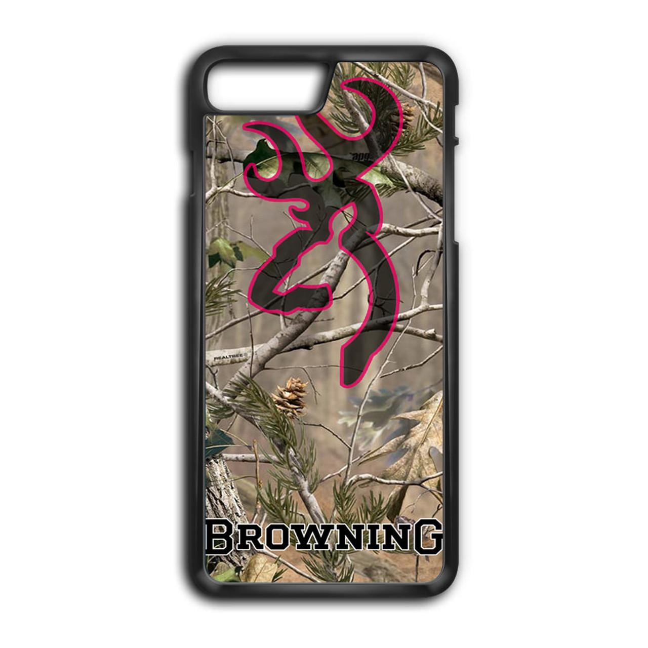 camouflage iphone 8 plus case