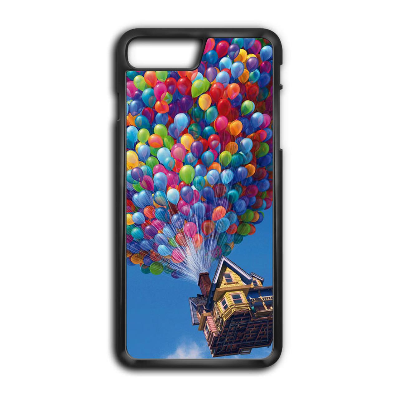 disney iphone 8 plus phone case