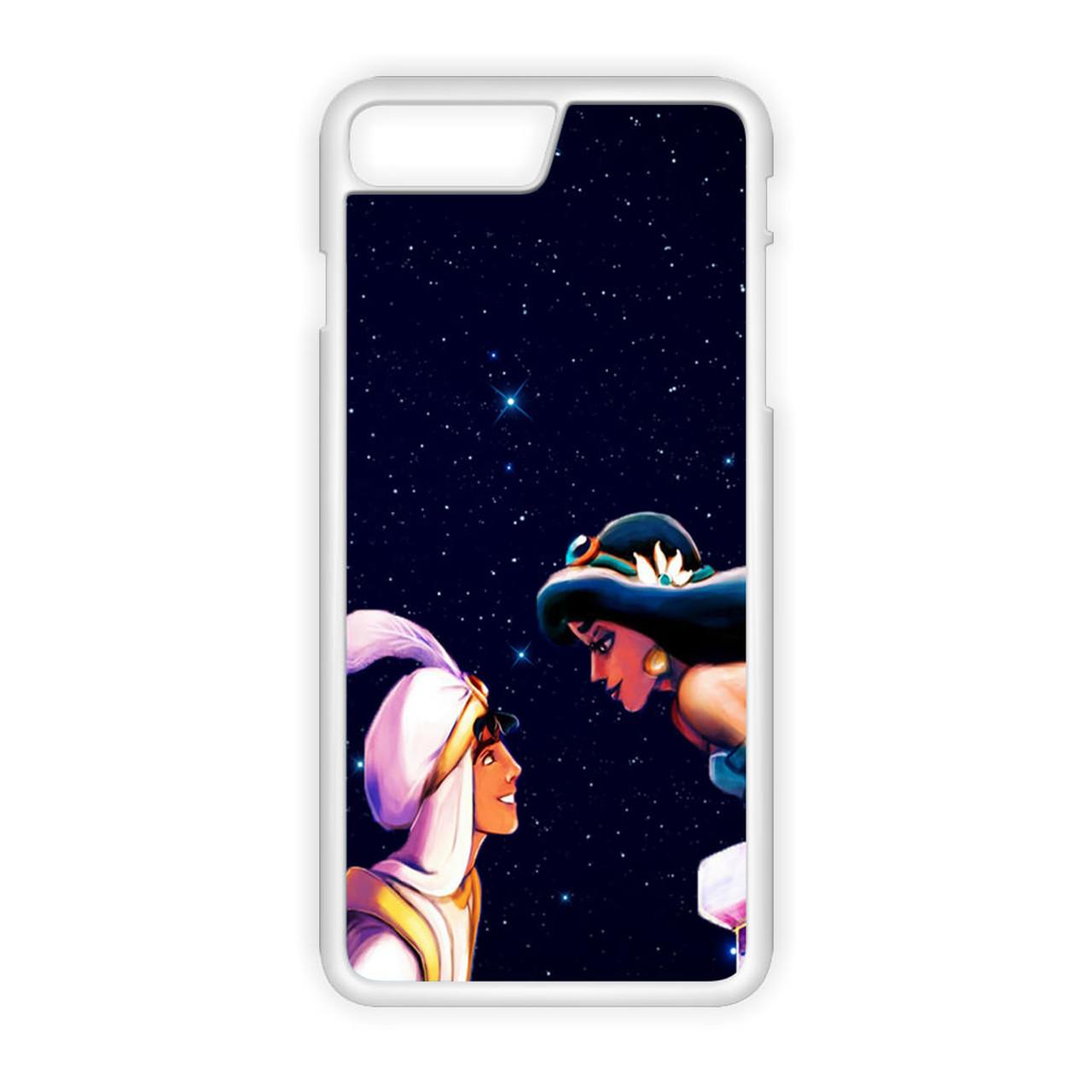 aladdin phone case iphone 8 plus