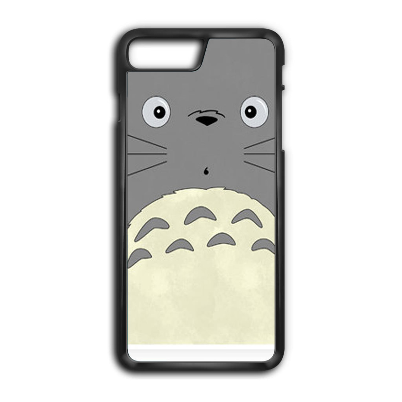 low cost 42e3a 4075a My Neighbour Totoro iPhone 8 Plus Case