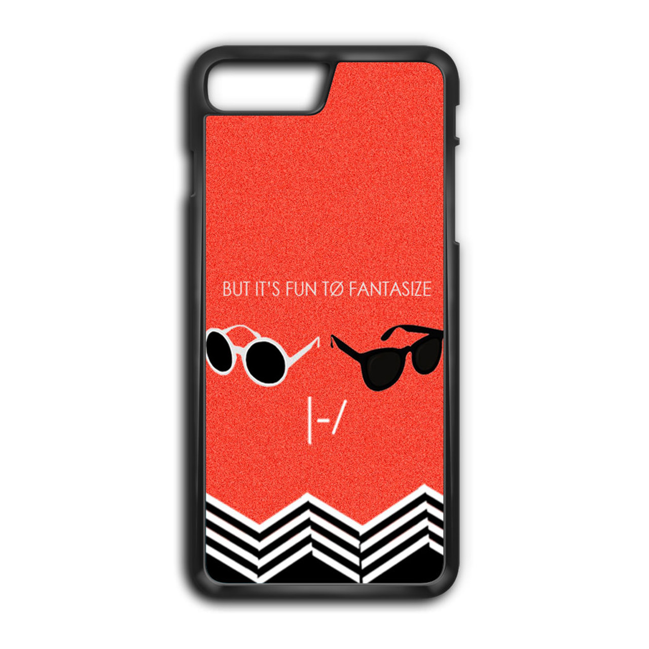 fun iphone 8 plus case
